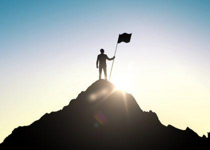 Hva er ROI-en av en synlig leder-