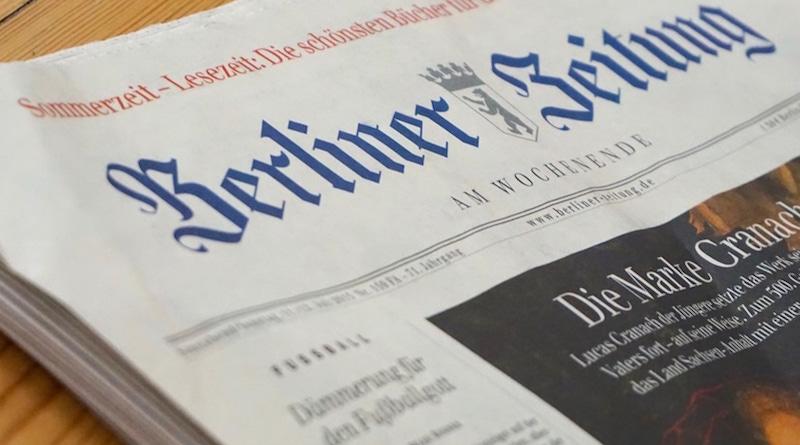 Hvorfor Aftenposten var så svært før og hva det har med markedsføring å gjøre