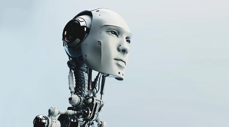 Robotene inntar markedsavdelingene