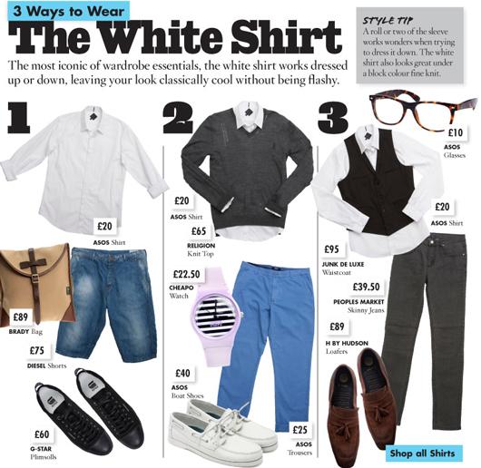 asos_whiteshirt