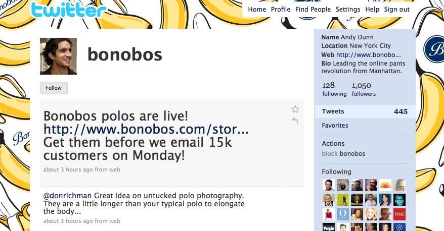 bonobos-twitter