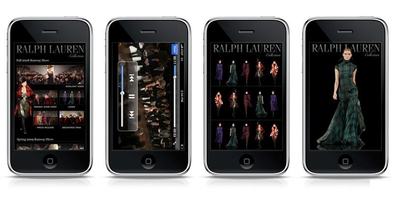ralph-lauren-app